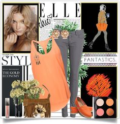 """""""Untitled #69"""" by x-1dlover-x on Polyvore"""