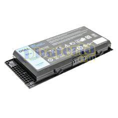dell FV993 batería de iones de litio portátil,Certificación de calidad CE,100 % nuevo!Compre con confianza!  http://www.dbateria.com/dell-fv993.html