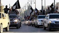 EI ameaça destruir cruzes Iraque - https://radioc.org/ei-ameaca-destruir-cruzes-iraque-631/