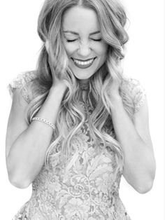 Lauren Conrad stepped away from the drama of reality television to pursue her dream in fashion, while trying to stay out of the spotlight.