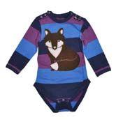 Danefae Nordic Foxy Baby Body