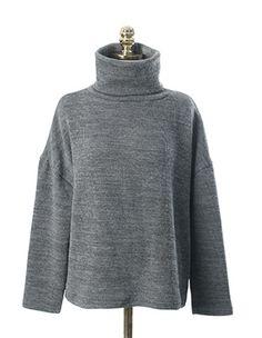 파이폴라,knit
