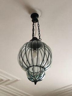 10 Luminaires Ideas Ceiling Lights Light Monochrome Bathroom