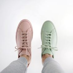 Minimalist Shoes - My Minimalist Living Girls Sneakers, Girls Shoes, Shoes Sneakers, Men's Shoes, Minimalist Sneakers, Minimalist Fashion, Trendy Fashion, Mens Fashion, Fashion Trends