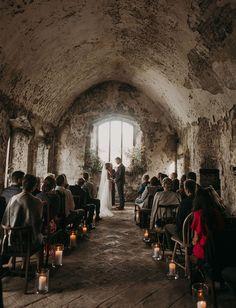 Wales Vintage Castle Wedding ❤ A True Cinderella Wedding! Unique Wedding Venues, Wedding Locations, Unique Weddings, Wedding Events, Wedding Bride, Wedding Ideas, Cinderella Wedding, Wedding Reception, Wedding Flowers