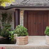 Celebrity Homes: Cheryl Tieg's Balinese-Style Home in Los Angeles   Houses   HGTV FrontDoor