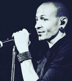 Chester Rip, Gone Too Soon, Chester Bennington, Linkin Park, Beautiful Soul, Lp, Legends, Angel, Heart
