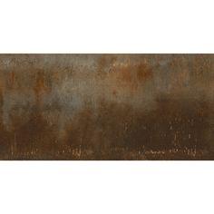 Fliesenwelt Bodenfliese Ascot Steelwalk rust lapatto 75x150cm jetzt günstig kaufen! #fliesenmax #fliesen #metalloptik