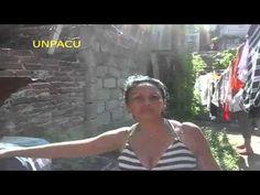 Cuba video UNPACU: Accionar pacifico de célula Por Una Cuba Libre. - Cuba Democracia y Vida