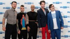 #TV Musica, dal 22 ottobre via ai live di X Factor!