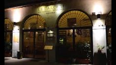 #ristorante #firenze #miglior #ristorante #a #firenze