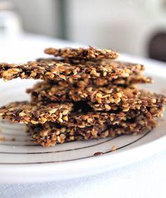 Low Carb Keto, Biscuits, Cereal, Breakfast, Cake, Food, Drink, Diet, Healthy Snack Foods
