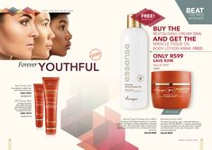 Purchase your favourite #Annique Skin, Body and Health Care products before the Annual Price Increase on 1st of July Visit www.rooibosstore.co.za > Select your Products > Easy Checkout and Secure Payment Options > Receive extra discount and FREE #Rooibos Gift ... Delivered to your home or work within #SouthAfrica  info@rooibosstore.co.za www.rooibosproductssouthafrica.co.za Price Increase, African Beauty, Body Lotion, Health And Beauty, Health Care, June, Skin Care, Easy, Gift