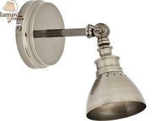 Lampa kinkiet MIRIM Nowodvorski 5668 Rabat 15% przy zakupie