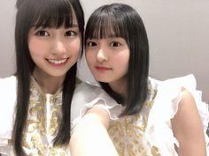 おもち食べたい 賀喜 遥香   乃木坂46 4期生 公式ブログ Triangle Logo, Small Faces, Japanese Beauty, Pretty Girls, Cute, Haruka, Random, Character, Cute Girls