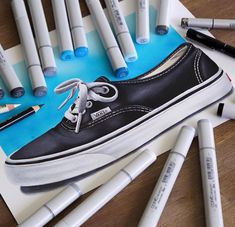 illustration design, Illustration design inspiration, Incredible arts Stephen Wards