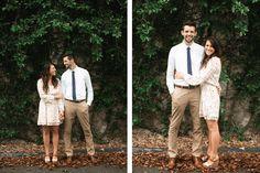 Brett & Sarah - Behind the Face Photography Face Photography, Engagement, Style, Fashion, Swag, Moda, Stylus, Fashion Styles, Engagements