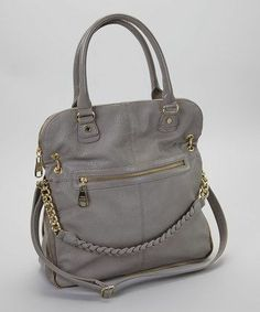 I Just Got This Purse But Black And Gold Stevemadden Steve Madden