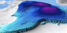 Science Graphic of the Week: Monitoring Ocean Waves From Space | Science | WIRED