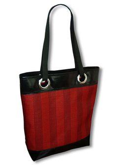 Create you shopping bag