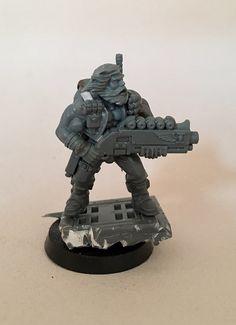 converted-guard-veteran-henchman-inq28-inquisimunda-04.jpg