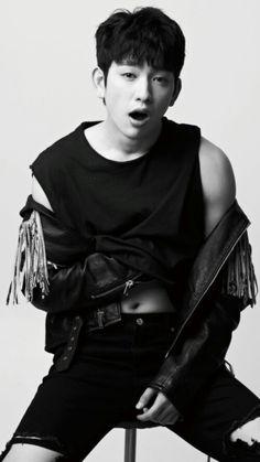 #jinyoung #junior #got7