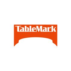 TableMark - Graphis