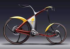 bike tire bike