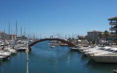 St Tropez (2006)