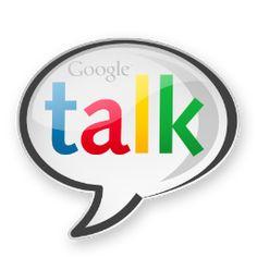 Free chat hookup rooms karachi map google