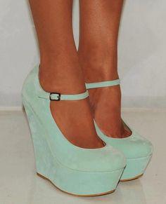 Cunha Sapatos