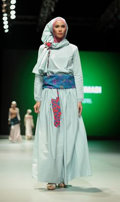 IFW 2013 # 41 Rossie Rahmadi – Brands of Pastel