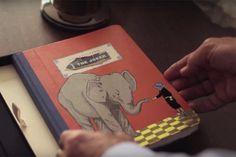 Longe demais? Heath Ledger escreveu diário na pele do Coringa - veja esse vídeo - Blue Bus