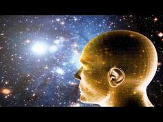 """MENSAGEM - O Amanhecer da Consciência - """"Abismos e Voos"""""""