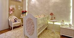 photo casa-cor-interior-sp-2013-1386621033486_956x500_zps1644bd1d.jpg