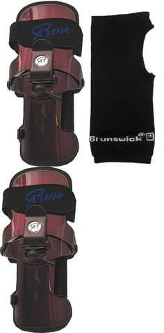 Gloves 111256 Storm Gizmo Xf Wrist Support Black X Large Right It Now Only 51 11 On Ebay Pinterest And Storms