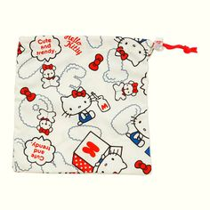 Hello Kitty fluffy quilt blanket Sanrio online shop - official mail order site