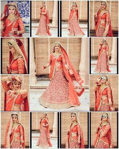 Weddings Discover My edit by shivangi joshi Indian Wedding Couple Photography Indian Wedding Bride Wedding Photography Poses Wedding Groom Pre Wedding Photoshoot Wedding Pics Saree Photoshoot Bridal Shoot Wedding Couples