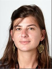 Yasmina BENARI, A Familiar Place, (Panorama 15, 2013)  http://panorama15.lefresnoy.net