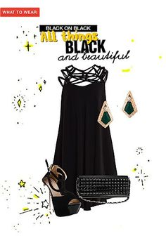 Check out what I found on the LimeRoad Shopping App! You'll love the look. look. See it here https://www.limeroad.com/scrap/57ee21b7a7dae8407fa84cc5/vip?utm_source=d9a8fe689e&utm_medium=android