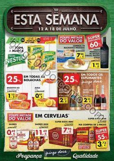 Antevisão Folheto PINGO DOCE Promoções de 12 a 18 julho - http://parapoupar.com/antevisao-folheto-pingo-doce-promocoes-de-12-a-18-julho/