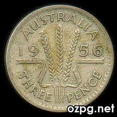 Old Coins, Rare Coins, Australia Facts, Australian Money, Money Activities, Coins Worth Money, Broken Promises, Coin Worth, Money Matters