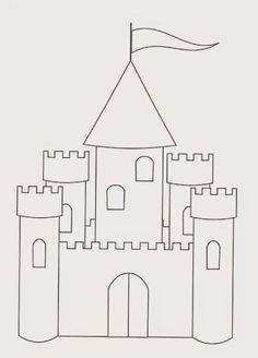 3D Dreidel template | december ideas | Pinterest | Template, 3d and ...