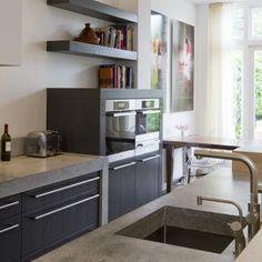 moderne-landelijke-keuken-hugenholtz-02