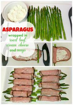 asparagusroastbeefP