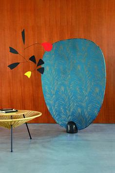 paravent bois flott int rieur et ext rieur 140 pas cher w d pinterest. Black Bedroom Furniture Sets. Home Design Ideas