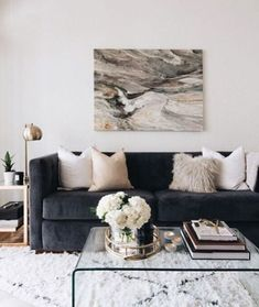 Magnificient Apartment Living Room Decorating Ideas On A Budget 14