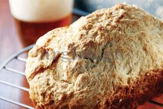This is a recipe I originally found over at The Pioneer Woman . The bread is so delicious and so lovely, I had to include the recipe here. Dutch Oven Bread, Dutch Oven Cooking, Dutch Oven Recipes, Bread Recipes, Cooking Recipes, Dutch Food, Dutch Ovens, Greek Bread, Bread Dough Recipe