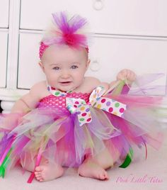 first birthday outfits? spoiled-princess