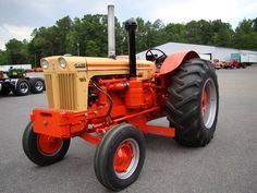 case 900B tractor - Google Search